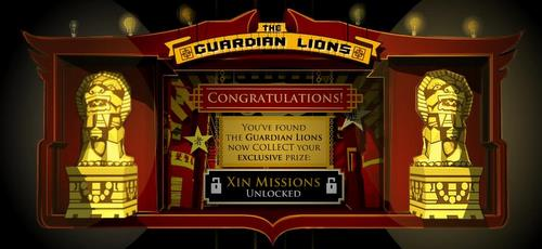 Unlock Xin Missions cheats for Grand Theft Auto: Chinatown ...